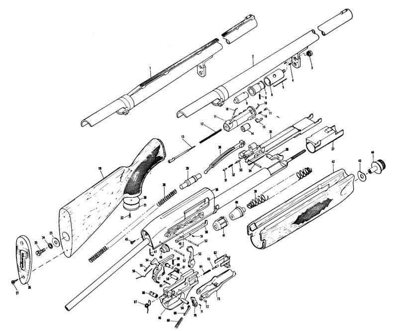 Model 51